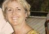 Judith Magee - Naturopathy