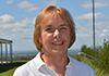 Lynne Rymer - Massage Therapist