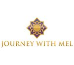 Journey With Mel