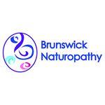 Brunswick Naturopathy - Services