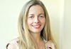 Sarah George Acupuncture & Natural Health
