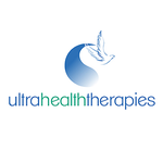 Ultra Health Therapies - Ear Candling