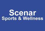 Kinetic Wellness (Scenar Sports & Wellness) - Massage