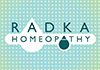 Radka Homeopathy
