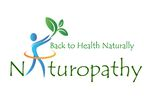 Back to Health Naturally - Massage