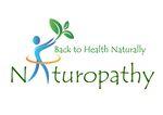 Back to Health Naturally - Naturopathy