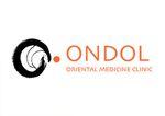 Ondol Oriental Medicine Clinic - CyberScan