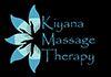 Kiyana Massage Therapy