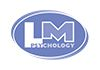 Clinical Psychological Services - Psychology & Counselling