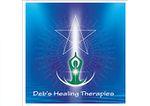 Deb's Healing Therapies - Intuitive healing