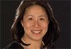 Brenda Chen Sandplay Therapy (Art Therapy)