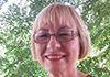 Kathryn Purse - Occupational & Bowen Therapy