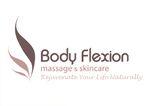 Body Flexion Massage & Skincare - Body Therapy