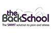 The Back School - BRISBANE
