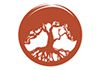 Tree of Life Osteopathy