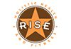 Rise Holistic Health and Fitness