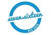 Seven Sixteen Personal Training