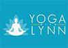 Yoga with Lyn