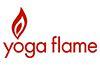 Yoga Flame Moonee Ponds