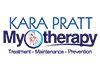 Kara Pratt - Myotherapy