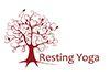 Resting Yoga