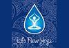 Life Flow Yoga