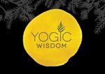 About Yoga Wisdom