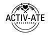 Activ-Ate Wellbeing