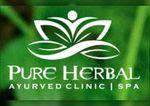 Pure Herbal Ayurved Clinic - Ayurvedic Weight Loss Treatment