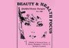 Beauty & Health Clinic Focus beauty salon Wagga