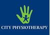 City Physiotherapy & Sports Injury Clinic Adelaide - Sport Injury Treatment