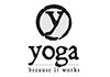 Yyoga (Because it Works)