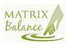 Matrix Balance