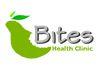 Bites Health Clinic