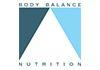 Body Balance Nutrition