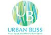 Urban Bliss Yoga