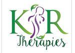 KSR Therapies