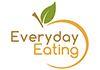 Everyday Eating