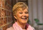 Rebecca Privilege Integrative Wellness - Energy Medicine & Crystal Healing