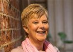 Rebecca Privilege My Perth Hypnotherapy - Coaching and Counselling
