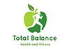 Total Balance Health and Fitness