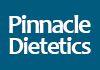 Pinnacle Dietetics