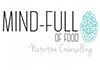 Mind-Full of Food Nutrition Counselling