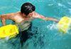 Injury Prevention Plus