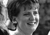 Pauline Curran Bowen Therapist