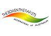 Bowen Therapy Geraldton
