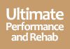 Ultimate Performance and Rehab