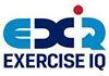 Exercise IQ