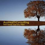 AusHealth Consulting - Pranic Healing & Meditation