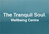 The Tranquil Soul Wellbeing Centre - Services